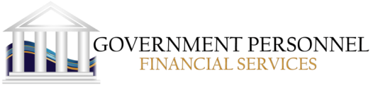Government Personnel Financial Services